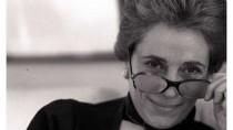 Françoise Giroud : deux prix à son nom