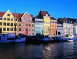 Copenhague toujours au sommet