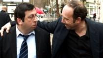 'Hénaut Président' : Michel Muller entre en campagne