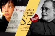 Livres, films, disques…  Les choix de Francis Ford Coppola