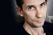 David Thomas : « Je suis à l'affût de l'absurde »