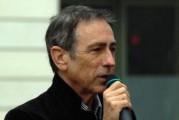 Alain Chamfort prépare une comédie musicale