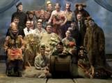 'Peer Gynt' : la Comédie-Française à son meilleur