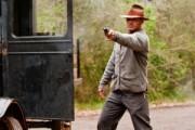 Des hommes sans loi : un film frelaté