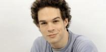 Arthur Dreyfus, lauréat du Prix Orange du livre 2012