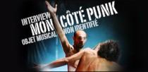 INTERVIEW DE MON COTE PUNK