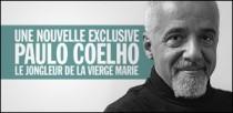 UNE NOUVELLE EXCLUSIVE DE PAULO COELHO