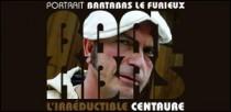 PORTRAIT DE BARTABAS LE FURIEUX