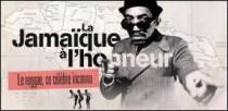 LA JAMAIQUE A L'HONNEUR