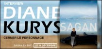 INTERVIEW DE DIANE KURYS