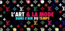 L'ART ET LA MODE