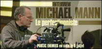 INTERVIEW DE MICHAEL MANN