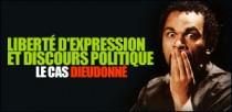 LIBERTE D'EXPRESSION ET DISCOURS POLITIQUE