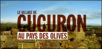 LE VILLAGE DE CUCURON