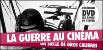 LA GUERRE AU CINEMA
