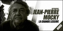 INTERVIEW DE JEAN-PIERRE MOCKY