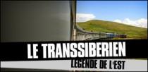 LE TRANSSIBERIEN