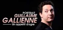 PORTRAIT DE GUILLAUME GALLIENNE