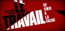 SELECTION ESSAIS : LE TRAVAIL
