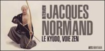 INTERVIEW DE JACQUES NORMAND