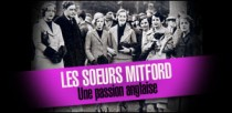 LES SOEURS MITFORD
