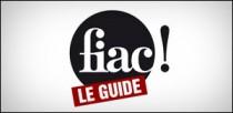 FIAC 2010