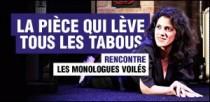 RENCONTRE LES MONOLOGUES VOILÉS