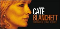 INTERVIEW DE CATE BLANCHETT