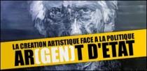 LA CREATION ARTISTIQUE FACE A LA POLITIQUE