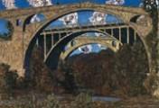 Espaces et paysages 1966-2006