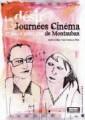 Journées cinéma de Montauban