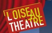 L'Oise au théâtre