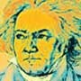 Festival international Beethoven