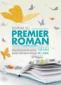 Festival du premier roman de Laval 2013