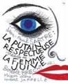 La Putain respectueuse / La Femme juive