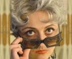 Peggy Guggenheim, femme face à son destin