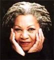 Toni Morrison s'invite au Louvre
