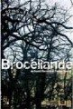 Brocéliande