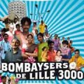 Lille 3000