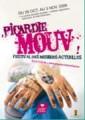Picardie Mouv