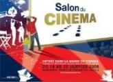 Salon du cinéma 2010