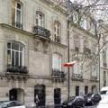 Institut Polonais de Paris