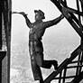 Marc Riboud - 50 ans de photographie