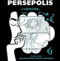 Marjane Satrapi, Vincent Paronnaud et l'univers de Persepolis