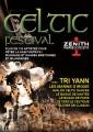 Celtic Festival 2013