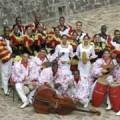 Festi danse(s) Cuba