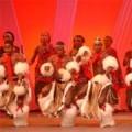 Festi danse(s) Afrique du sud