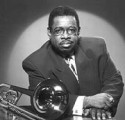 Fred Wesley Funk Band
