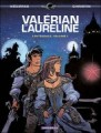 Exposition 'Valérian et Laureline'