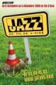 Jazz au fil de l'Oise